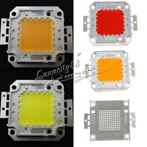 100W-LED-Chips-Super-Bright-High-Power-LED-Panel-Lamp-9000LM-100-Watt-Lamp-Light