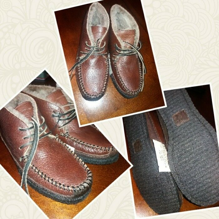 Mens shoes size 9  The Frye Company