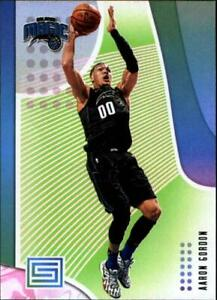 2018-19-Panini-Status-NBA-Basketball-Green-Parallel-Singles-Pick-Your-Cards
