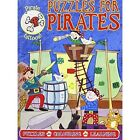 Puzzles for Pirates: No. 2 by Autumn Publishing Ltd (Paperback, 2008)