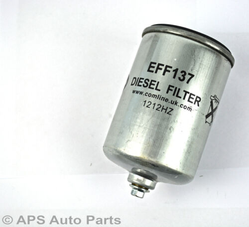 Volvo Fuel Filter NEW Replacement Service Engine Car Petrol Diesel