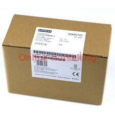 1PC NEW Siemens 3TF2185-8BB4 contactor