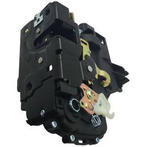 Door-Lock-Actuator-Front-Right-Fits-Seat-Leon-Mk1-1-9-TDI-5-YEAR-WARRANTY