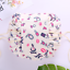 Hanging-Cosmetic-Storage-Bag-MakeUp-Toiletry-Wash-Organizer-Pouch-Case-Travel thumbnail 35