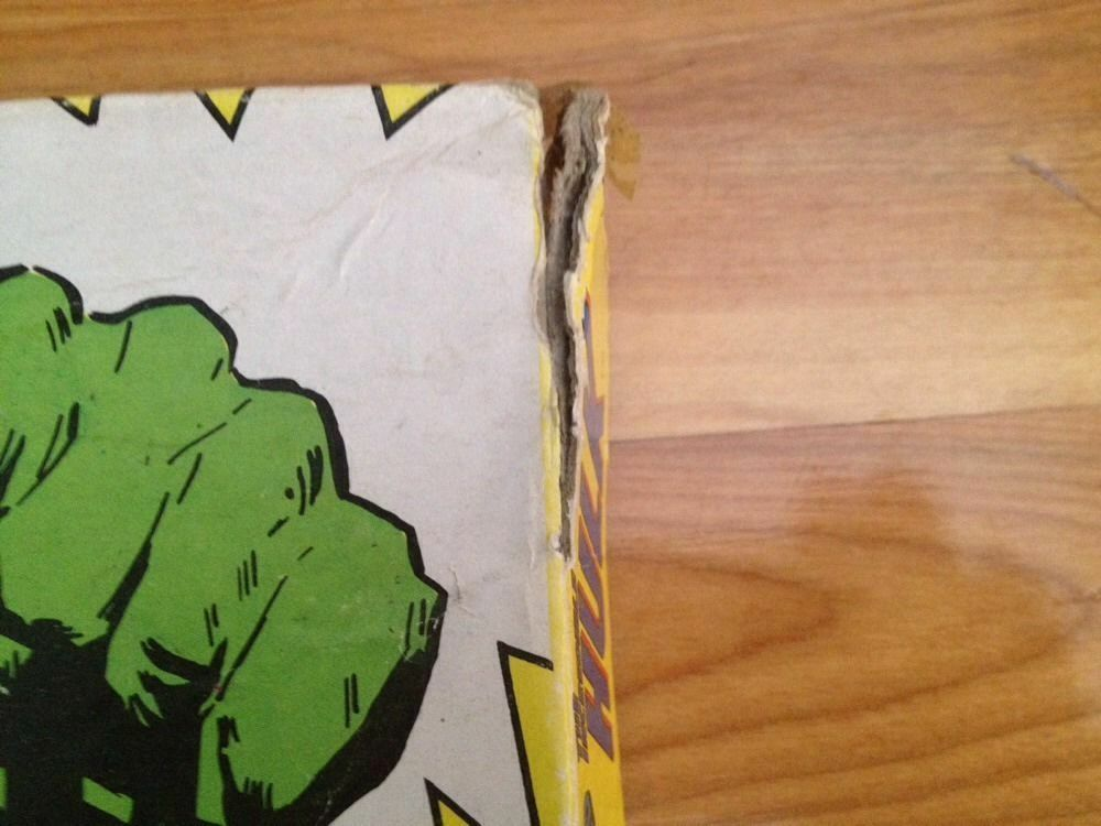 Spiderman And And And Hulk colorforms Play Set 1979 c3ad72