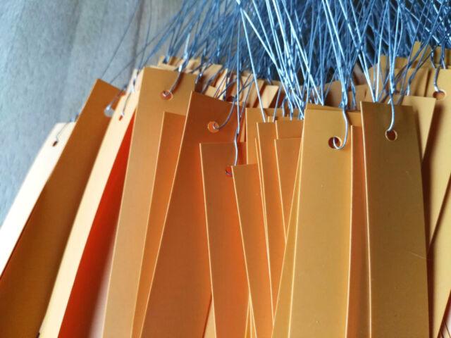 24 kleine Geschenktüten Geschenkbeutel Geschenktaschen Papiertüten Baby 65707 AM