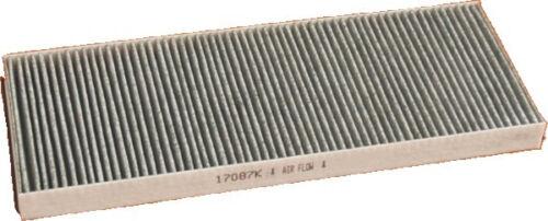PCFA8882 Pollen Cabin Air Particulate Filter Audi A4 94-02