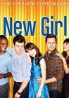 Girl Complete Season Three 3 R1 DVD Set