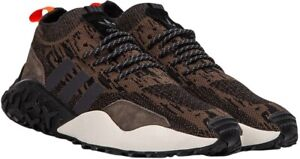 Adidas-f-2-TR-Pk-Hommes-Sneaker-Taille-40-47-Lifestyle-Chaussures-Loisirs-Chaussures-Neuf