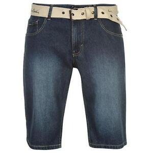 Kurze jeans hosen herren xxl