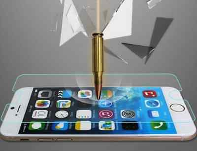 For Apple iPhone 6 /6 Plus/6s 100% Genuine Tempered Glass Film Screen Protector