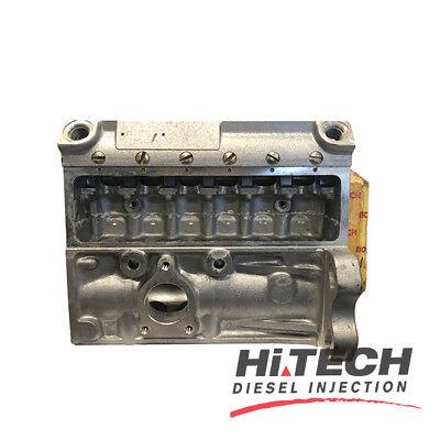 Fuel Parts DP4519 Diesel Injection Pumps