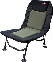 Wide Load Recliner Chair, Xxl Monster Chair, Ultimate Comfort, Mega Wide Chair