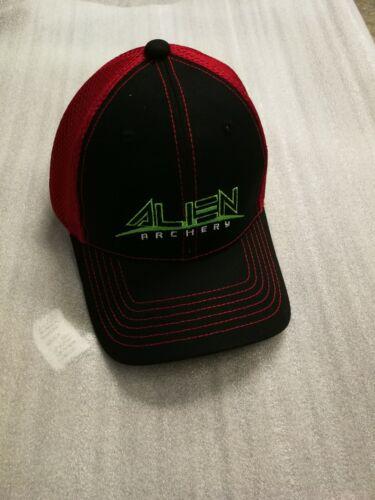 BASEBALL  CAP ALIEN ARCHERY