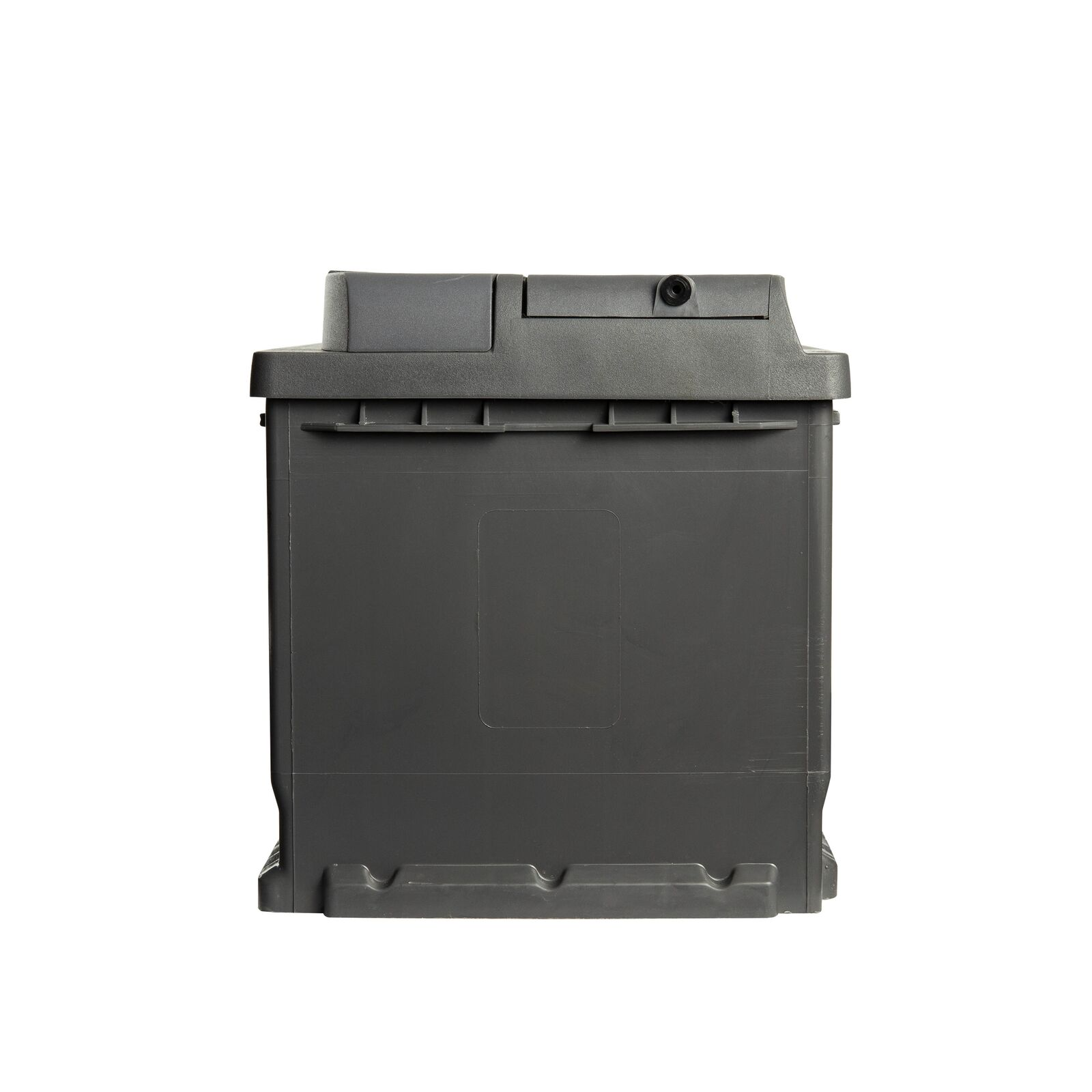 Intact PREMIUM Power Carbon PP45MF 45Ah 12V Autobatterie Starterbatterie *NEU*