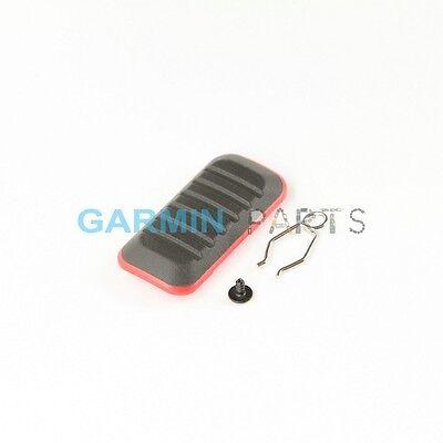 genuine part repair Virb Elite New microSD card holder for Garmin Virb