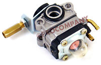 Carb Honda Gx31 Gx22 Fg100 Fg100 Mini Tiller 4 Cycle Engine Fitting Hhe31c Edger