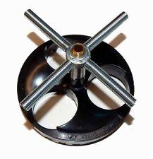 New Beaver Small Toy Capsule Vending Wheel For Beaver Bulk Vendors Free Shipping