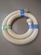 Accuspray Hvlp Turbine Whip Flex Hose 3 Feet Long Great Buy Look