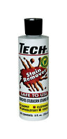 Tech Stain Remover-carpet Clothing Upholstery Vinyl 8oz