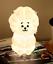 miniature 9 - BTS BT21 Mood Silicon Lamp Light Official 100% Authentic Kpop Light US Seller