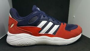 ADIDAS-MEN-039-S-CHAOS-SHOES-SNEAKERS-EF1051