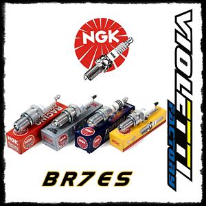 BR7ES-1-CANDELA-ORIGINALE-NGK-BR7ES