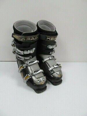 Ski Boots Size 9 for sale | eBay