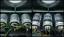 miniatura 1 - Revox B77, A77, PR99 Reemplazo Condensadores de ejecución de 1 X 3.5uf y 2x 4.5uf * Menor