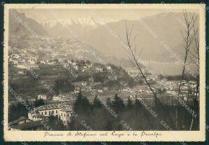 Como-Cernobbio-Piazza-Santo-Stefano-FG-cartolina-ZK0366