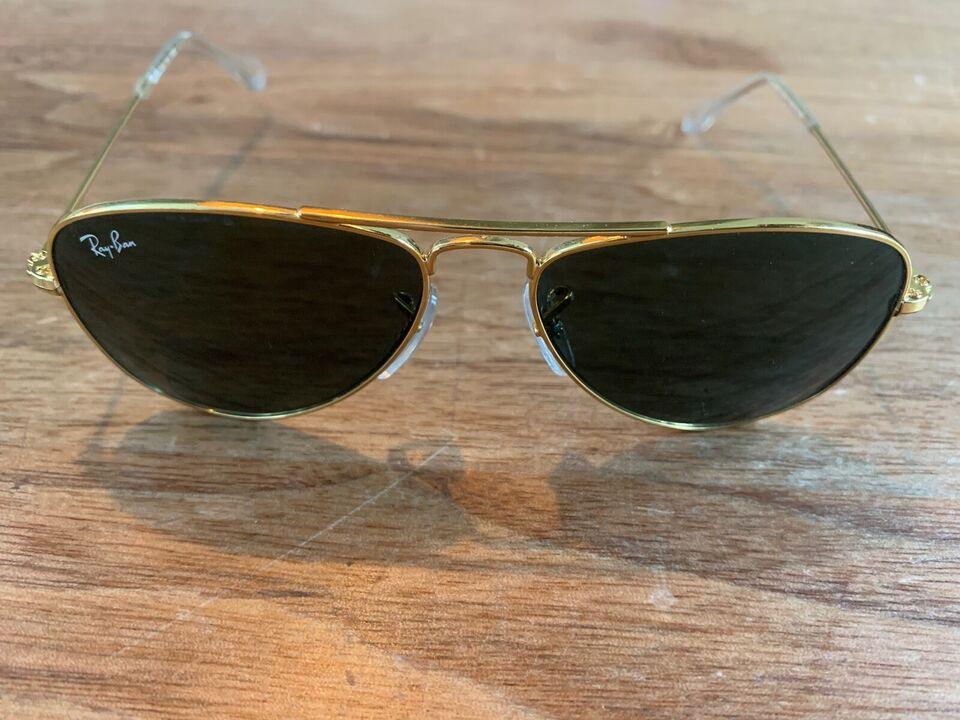 Børnesolbriller, RayBan