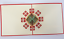 USA-3D-Pop-Up-Paper-Card-Christmas-Tree-Gift-Xmas-Greeting-Holiday-Lovely-Toys thumbnail 6