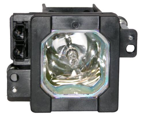 HD56G657 HD56G647 New Philips Lamp//Bulb//Housing for JVC TS-CL110UAA HD56FN97