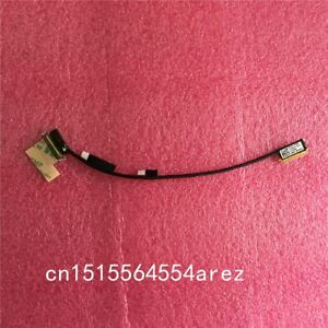 Original-laptop-Lenovo-ThinkPad-X280-Touch-LCD-Screen-Cable-01YN073-SC10P42096