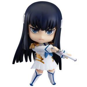 Brand new Ichiban Kuji Prize Kill La Kill character figure Mascot Ryuko Matoi