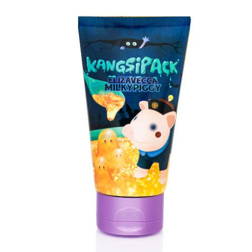 [Elizavecca] Milky Piggy 24K Gold KANGSI Pack 120ml