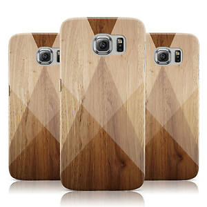 DYEFOR-GEOMETRIC-WOOD-DESIGN-1-CASE-COVER-FOR-SAMSUNG-GALAXY-MOBILE-PHONES
