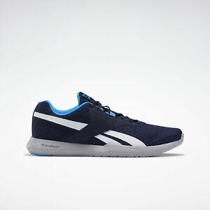 Reebok Reago Essential 2 Men's Training Shoes