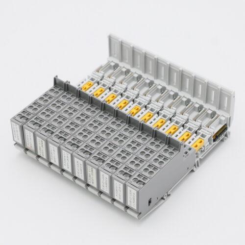 10 pezzi Fungo 312651 v1.1//VE