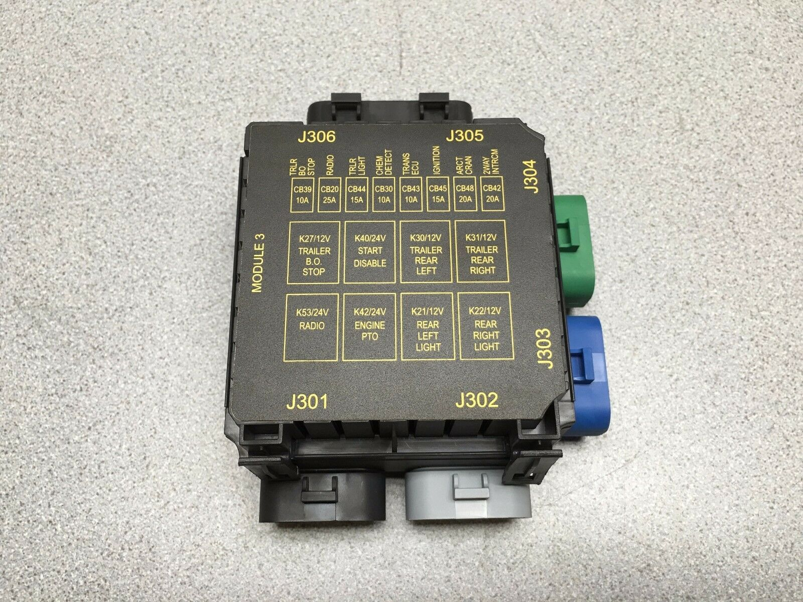 mrap fuse box wiring diagram basic mrap fuse box wiring diagram repair guides