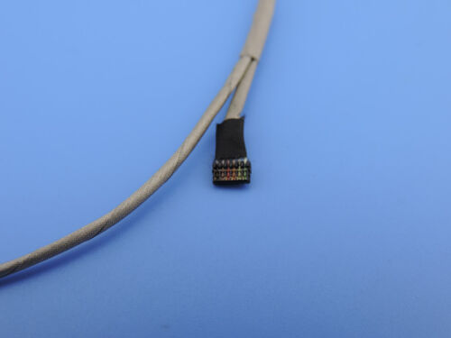 Original LCD LVDS Video Screen Cable for HP PAVILION 15-AB 15A Touch DDX15BLC010