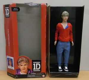 Niall-Horan-1D-action-figure-One-Direction-Hasbro-2012