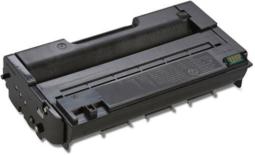 Ricoh SP3400 SP3410 SP3400SF SP3410SF High Capacity Toner Cartridge 406522