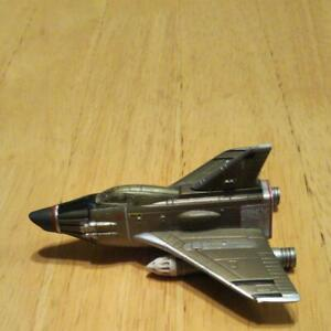UFO-Series-SKY-1-Toy-Gerry-Anderson-Shado-Rare-12958