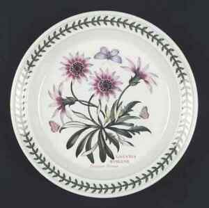 Portmeirion-BOTANIC-Plate-8-1-2-034-S5056812G2