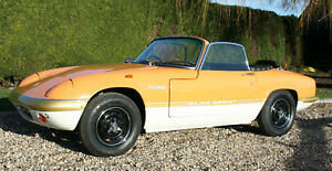 Lotus-Elan-Sprint-S4-DHC-Concours-Restored-22-000-documented-miles-from-new