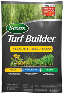 Scotts-Turf-Builder-Triple-Action