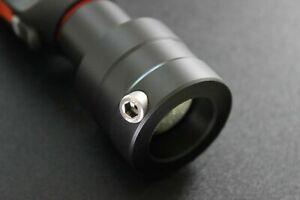The Simplicity™  Tungsten grinder sharpener attachment by TungstenMate