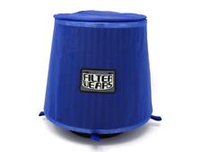 FILTERWEARS Pre-Filter K340R For K/&N Air Filter SN-2510