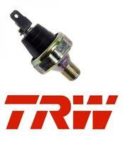 Oil Pressure Light Switch 1/8x28 British Pipe Thread 3psi-5psi Made In Usa